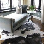 Cowhide Home Decor Best Eclectic