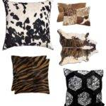 Cowhide Home Decor Decoholic