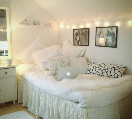 Cozy Apartments Tumblr Studio Apartment