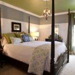 Cozy Guest Bedroom Retreats Diy Home Decor