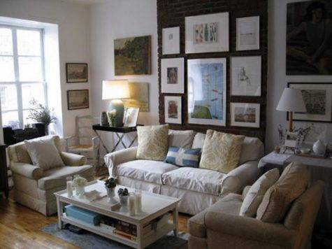 Cozy Home Decor Ideas Your