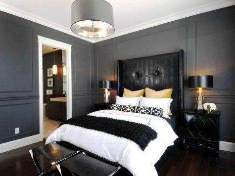 Cozy Master Bedroom Decorating Ideas Diy Editeestrela Design