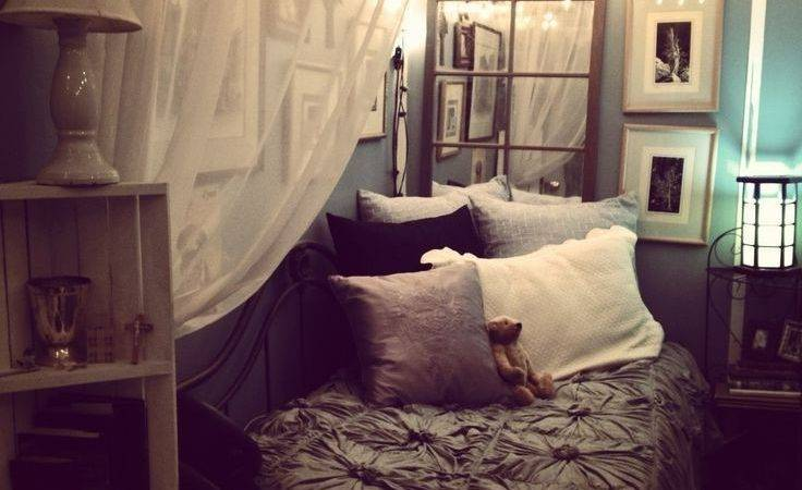 Cozy Small Bedroom Ideas Pinterest Fresh Bedrooms Decor