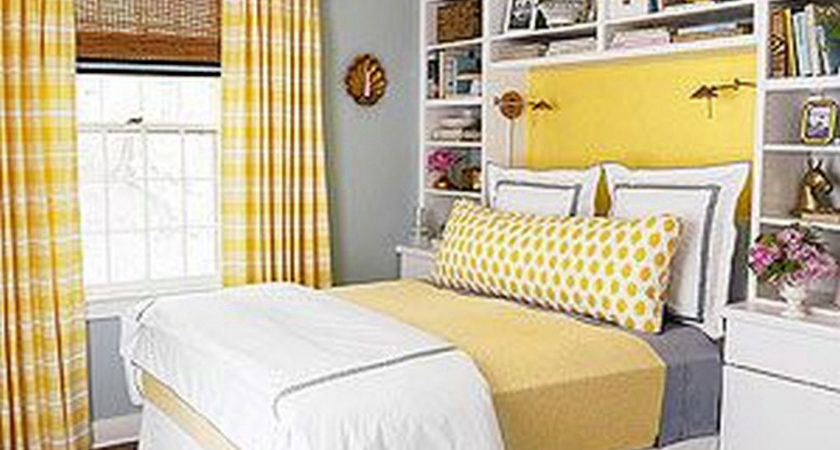 Cozy Small Bedroom Tips Ideas Bring Comforts Into