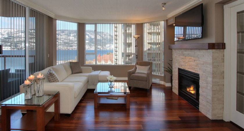 Cozy Your Living Room Creative Touch Interior Designs