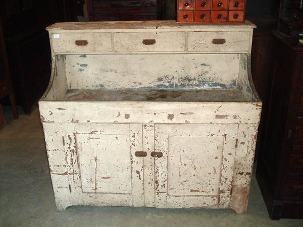 Crackle Paint Furniture Learn Refinish