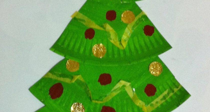 Craft Projects Easy Ideas Kids Crafts Holiday