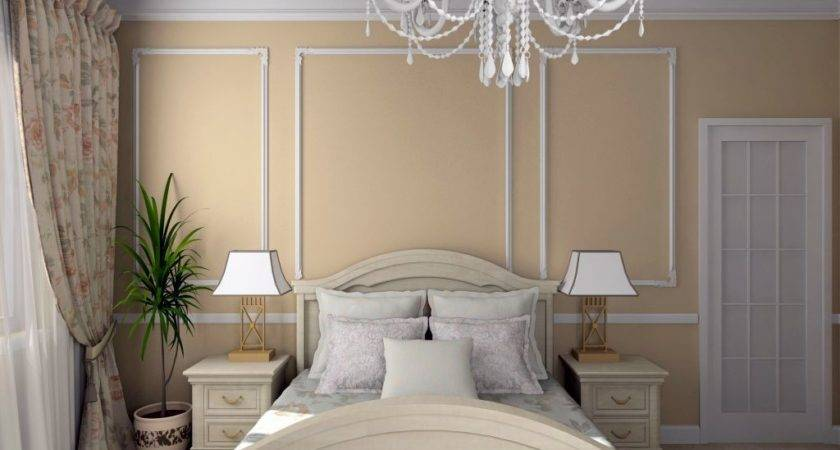 Cream Colored Wall Relaxing Paint Colors Bedrooms