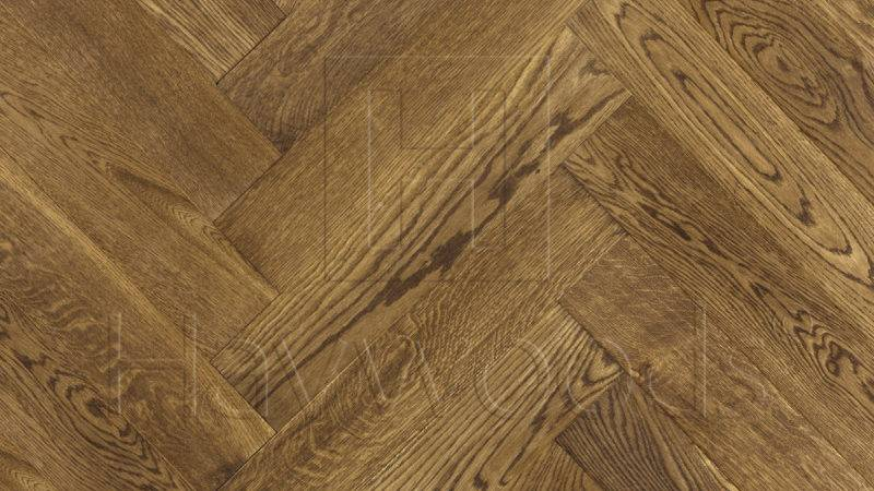 Cream Herringbone Wood Floors Patterns