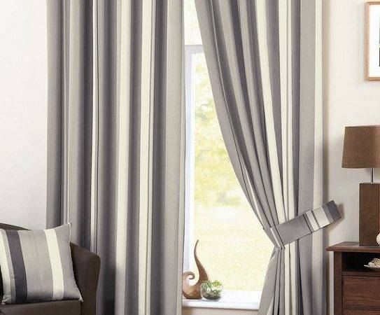 Cream Silver Curtains Colour Combinations Best