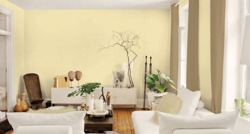 Cream Wall Paint Colors Living Room Home Combo