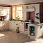 Create Country Kitchen Design Ideas