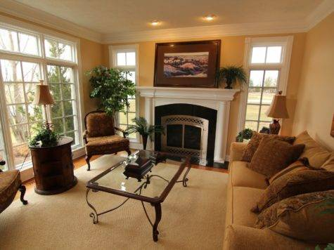 Create Cozy Living Room Best Ideas Vouum