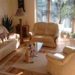 Create More Space Small Living Room Simplemost