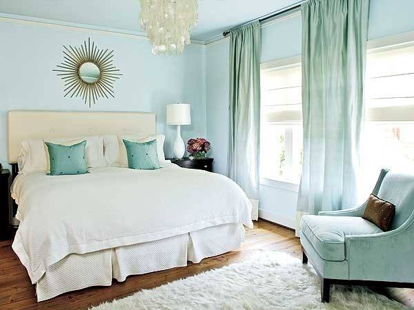 Create Your Personal Ideal Bedroom Better