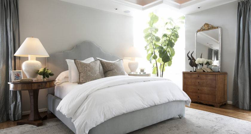 Creating Cozy Bedroom Ideas Inspiration