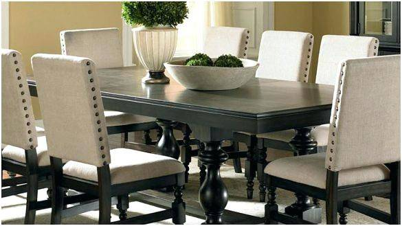 Creative Dining Table Ideas Dinamos