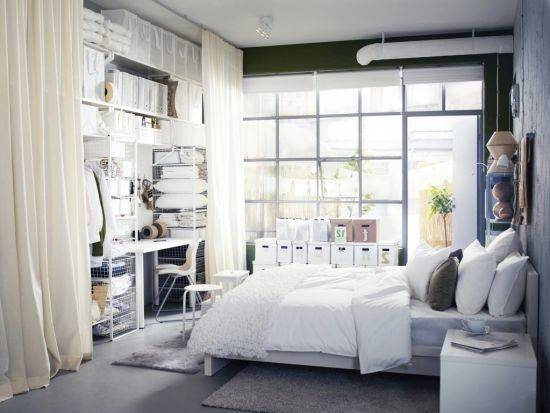 Creative Diy Storage Ideas Small Spaces Apartments