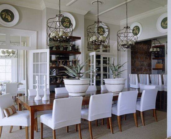 Creative Pick Unique Dining Room Table Chairs