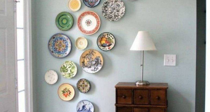 Creative Wall Collage Ideas Your Dorm Bedroom