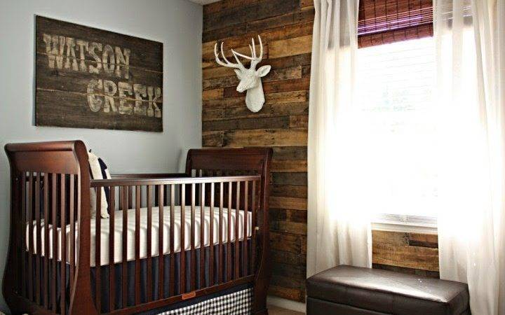 Creative Wall Painting Ideas Baby Nursery