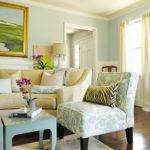 Creative Ways Decorate Your Living Room Without