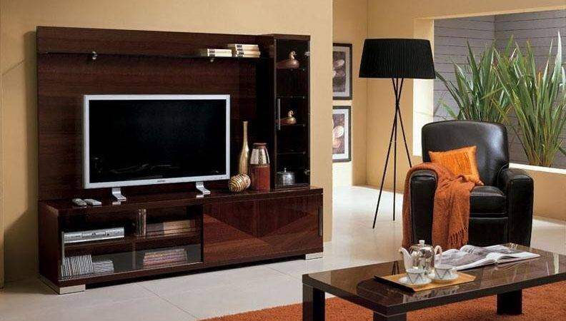 Cupboard Designs Living Room Beautify Your Home