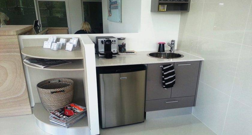 Cupboard Laundry Designs Office Reception Area Ideas