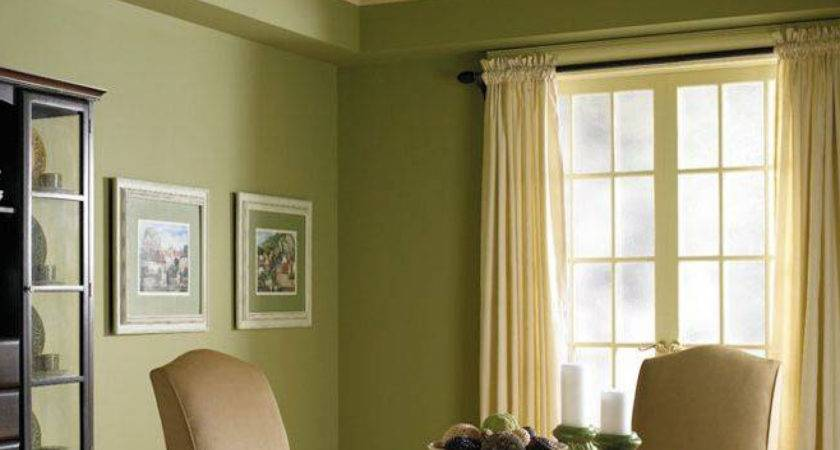 Curtains Color Combination Light Green Wall Home Combo