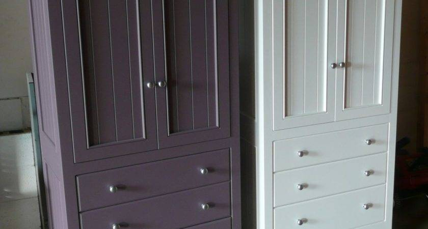 Custom Armoire Pantry Etc Sjk Woodcraft Design