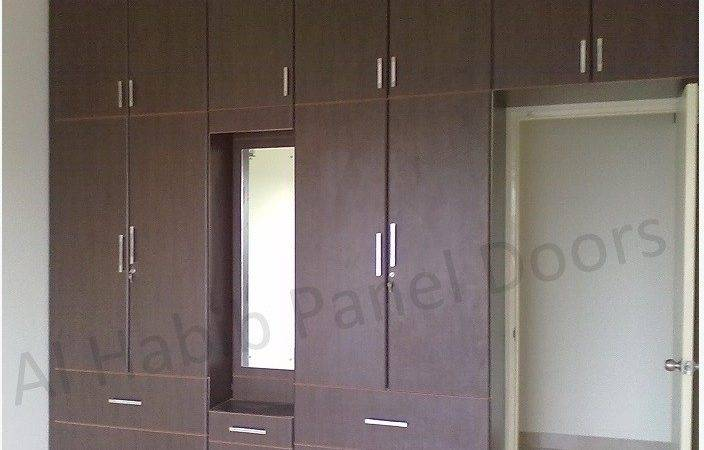 Custom Made Fitted Wardrobe Hpd Wardrobes