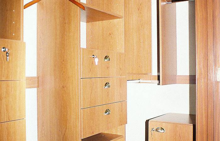 Custom Wardrobe Closets Wardrobes Bedroom Storage