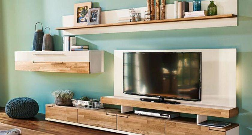 Customisable Living Room Furniture Contemporary