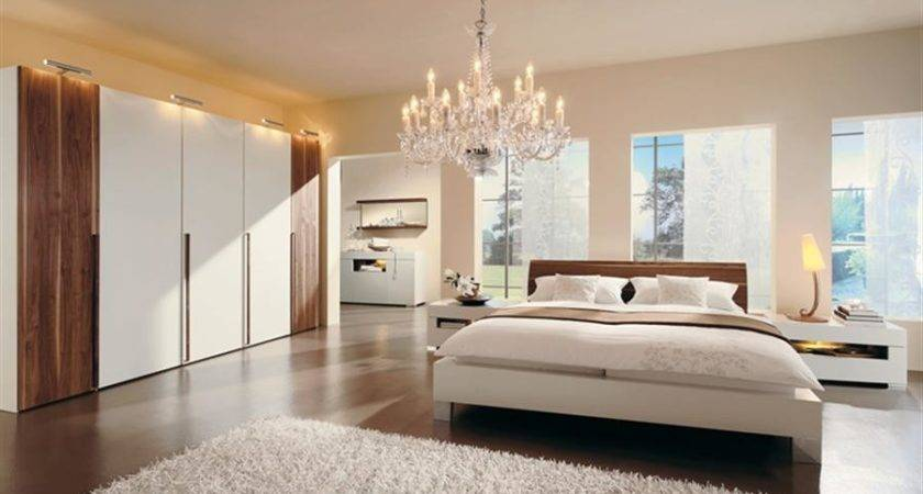 Cute Bedroom Ideas Classical Decorations Versus Modern Design