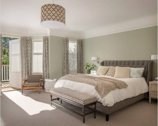 Cute Relaxing Bedroom Color Ideas Concerning Remodel