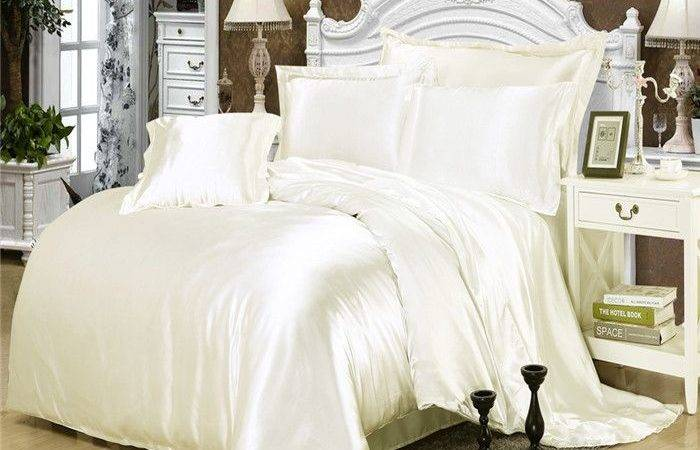 Cute Top Quality Bed Linen King Beds Sets Home