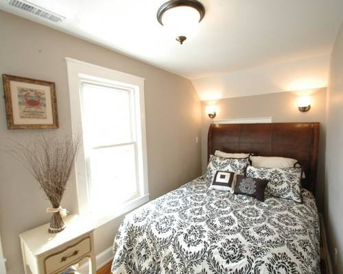 Cute Very Tiny Bedroom Ideas Concerning Remodel Small
