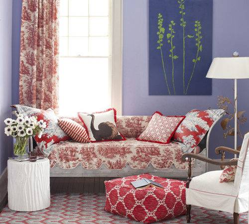Daily Delight New Country Hgtv Design Blog Happens