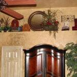 Dallas Faux Painting Finishing Interior