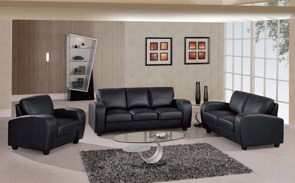 Dark Furniture Living Room Ideas Houseofphy