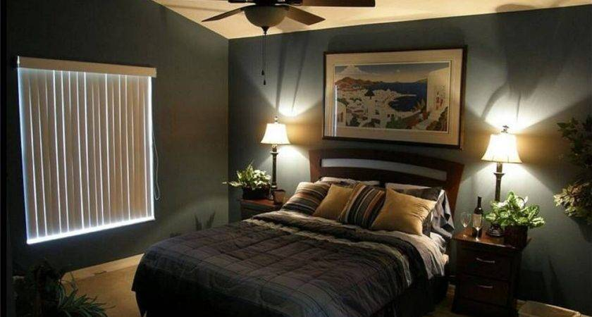 Dark Green Bedroom Decorating Ideas Review Design