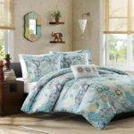 Dark Teal Bedding Sets Gretchengerzina
