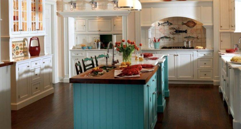 Dark Teal Cabinets Distressed Turquoise Cabinet Brown