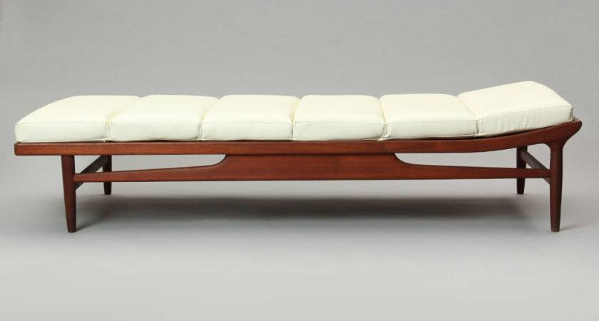 Daybed Designs Balinese Outdoor