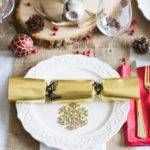 Deck Halls Christmas Home Tour Brittany Stager