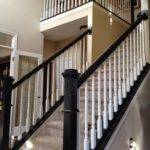 Decor Adore Step Your Staircase