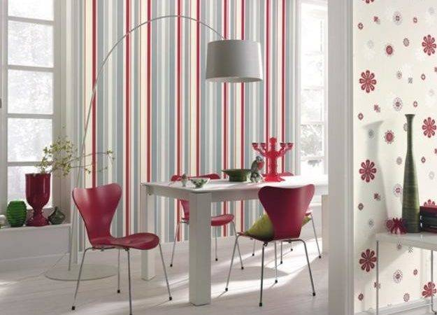 Decor Color Matching Tips Modern Patterns
