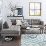 Decor Ideas Small Living Room Get Pretoria