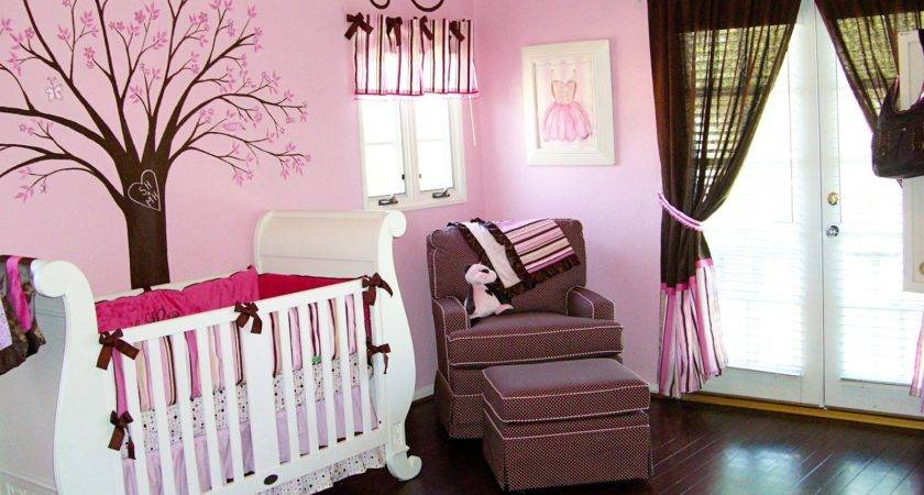 Decorate Baby Room Best Decoration