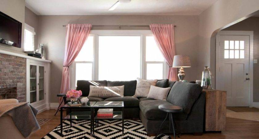 Decorate Color Taupe